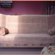 """Диван-кровать """"Титаник"""" фото"""
