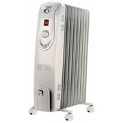 Масляный радиатор Vitesse VS-880 фото