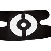 Электрод MB 6.03.15 «Налокотник модифицированный» фото
