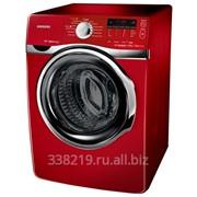 Ремонт стиральных машин.холодильников,телевизоров фото
