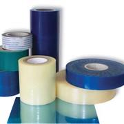 Самоклеящиеся материалы для печати этикетки фото
