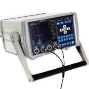 Дефектоскоп ультразвуковой УДС2-52 фото