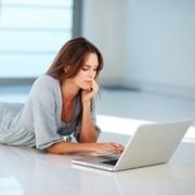 Домашний Интернет для сотрудников компаний фото