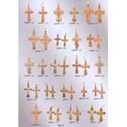 Кресты(Міраж) фото