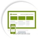 Создание сайтов для компаний электро- и светотехники фото