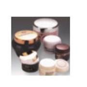 Фольга алюминиевая для предприятий парфюмерной промышленности фото