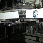 Диагностика, сервис, ремонт деревообрабатывающего оборудования фото