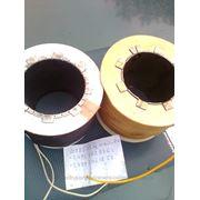 Катушка электромагнитная МП-201,ЭТЛ-1К (КМЗ) фото