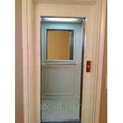 Лифты Privat Luxus фото