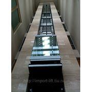 Лифты, подъемники, эскалаторы и траволаторы фото