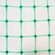 Полипропиленовые сетки С1-4 фото