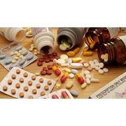 Препараты для лечения печени фото