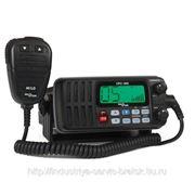 Судовая радиостанция Navcom CPC-300 c сертификатом РРР