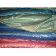 Ткани для одежды фото