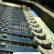 Проектирование электронных систем фото