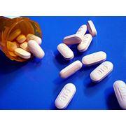 Гастроэнтерологические препараты фото