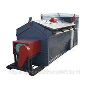 Штукатурная станция ШС-4/6-3 – Салют - производительность от 3 до 12 м3/ч фото
