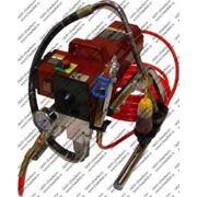 Окрасочный агрегат высокого давления DP-6740I