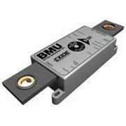 Cистема мониторинга батареи (BMU) фото