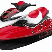 Гидроцикл Sea Doo 08 RXP 155 фото