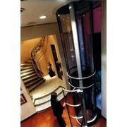 Лифты для коттеджей фото