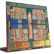 Поставка процессоров фото