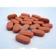 Препарат для лечения заболеваний горла фото