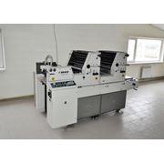 Офсетная печатная машина ADAST Dominant 526AP фото