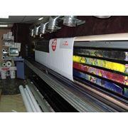 Машины печатные цифровые фото