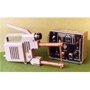 Клещи электросварочные бытовые типа КСБ-03 фото