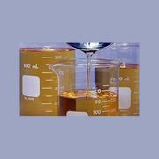 Рафинация растительного масла фото