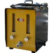 Смеситель сварочного газа AR/CO2 MIXER фото