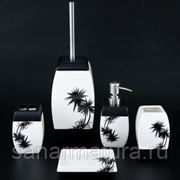 Комплект для ванной ST B30040 керамический фото