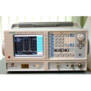"Анализатор спектра ""СК4-БЕЛАН 32"""