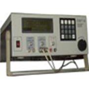 Вольтметр-генератор СВГ-2 фото