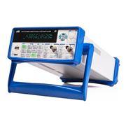 Частотомер электронно-счетный АКИП ЧЗ-85/6 фото