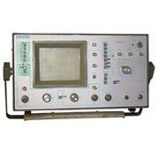 Осциллограф высокочастотный двухканальный С1-97