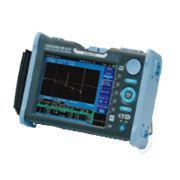Оптический рефлектометр AQ7275 735032 Yokogawa