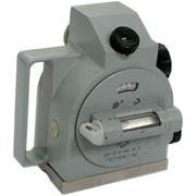 Квадрант оптический КО-10 фото
