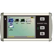 Экспертная система для диагностики VDSL и ADSL фото