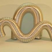 Трубы. фото