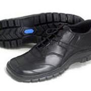 Обувь спортивная 702-222 фото