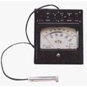 Измеритель магнитной индукции фото