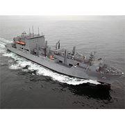 Корабли военно-транспортные фото