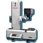 Прибор для контроля инструмента BMD 400v фото