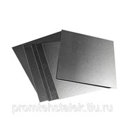 Лист алюминиевый, 0.3мм фото