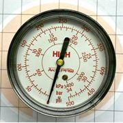 Измерительные приборы РТИ фото