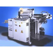 Промышленные ламинаторы фото