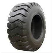 """Автошина 23.5-25 PR20 PR20 """"KUN LUN Tyre"""" фото"""