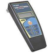 Измеритель влажности влагомер древесины HYDRO CONDTROL Easy фото